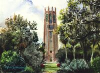 Bok Tower Gardens and The Beauty of Central Florida